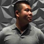 Phuoc Nguyen, Lumafi
