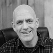 Gerry Widmer, B2B Technology Executive